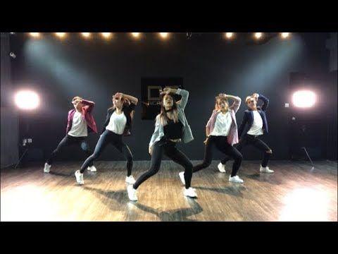 Exo Love Shot K Kardio Dance Youtube Dance Mtv Artist Album