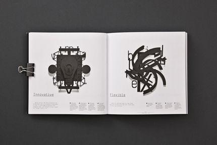 ALU – Company Book   Happycentro