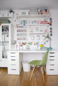 The Absolute Best Ikea Craft Room Ideas The Original Ikea Craft Room Study Room Decor Ikea Crafts