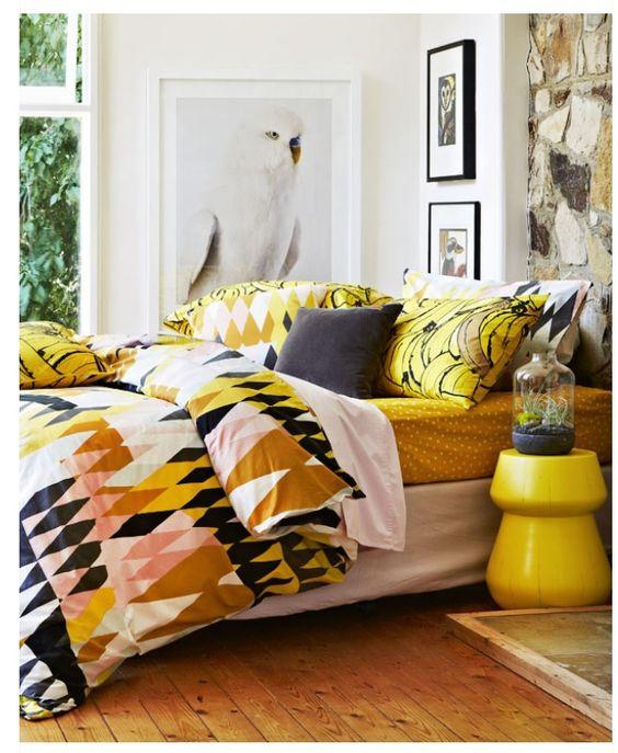 Banana sheets