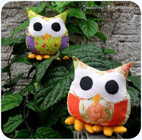 ♥♥ Corujas/owl ♥♥