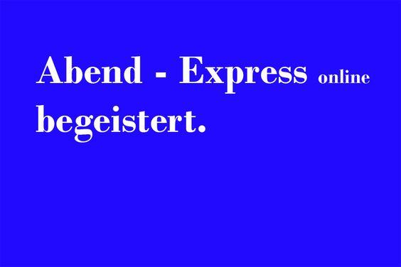 News- Medien- Express