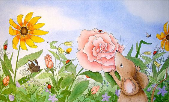 Learn how to breathe life into your flower drawings with this simple step-by-step tutorial.