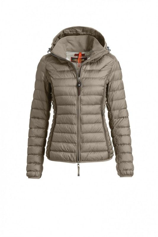Parajumpers Jacke Newport outlet