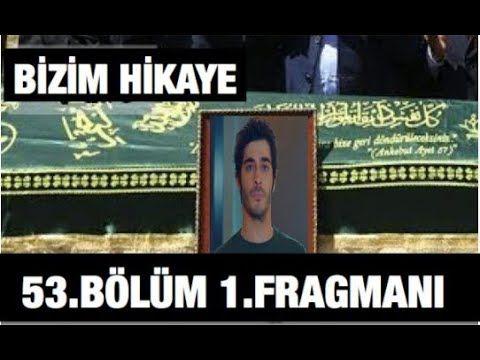Bizim Hikaye 53 Bolum Fragmani Broadway Shows Youtube Broadway Show Signs