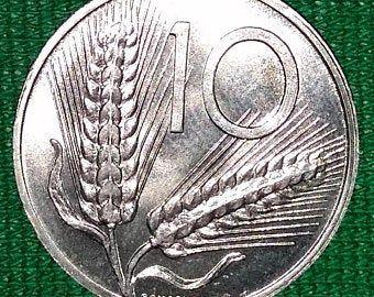 Coin 200 Lire 1996 Italia Monete Numismatica E Filatelia