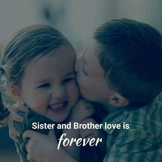 The 100 Greatest Brother Quotes And Sibling Sayings Best Brother Quotes Brother And Sister Relationship Sister Quotes Funny