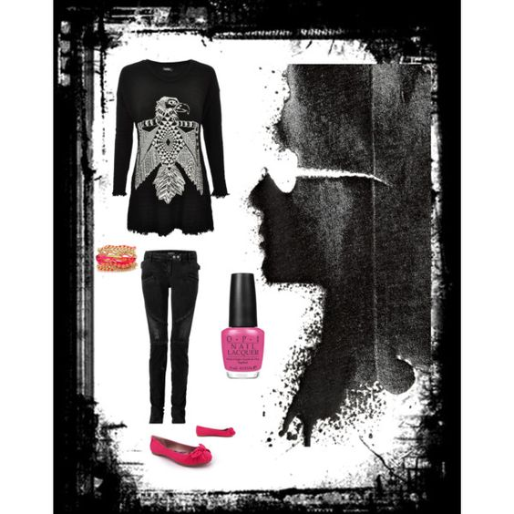 """""""mimi <3"""" by mimi-angie on Polyvore"""