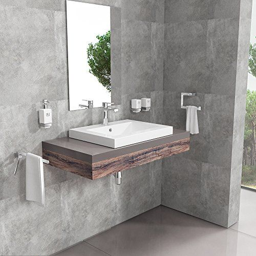 Badezimmer Accessoires Design Design Accessoires Fur Das