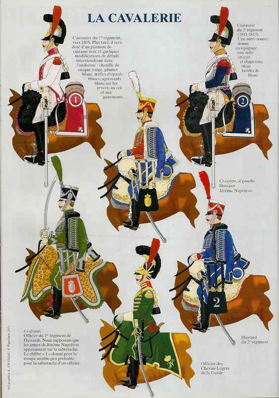 sabre du Royaume de Westphalie 2de6050c831397bcc59e884589248acf