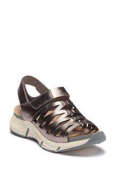 Beautiful Stylish Sandals