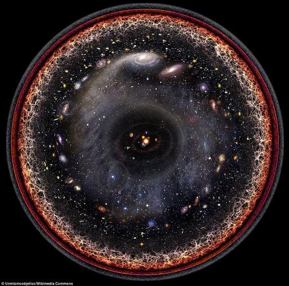 Звёздное небо и космос в картинках - Страница 38 2de6fcfed11d35f71f2284720db7122f