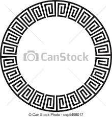 Resultado de imagen para grecas aztecas