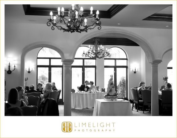 Limelight Photography, Wedding Photography, Avila Golf and Country Club, Reception, www.stepintothelimelight.com