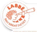 Tolles #Bastelmaterial ✂️ und viele weitere schöne Ideen #labbe
