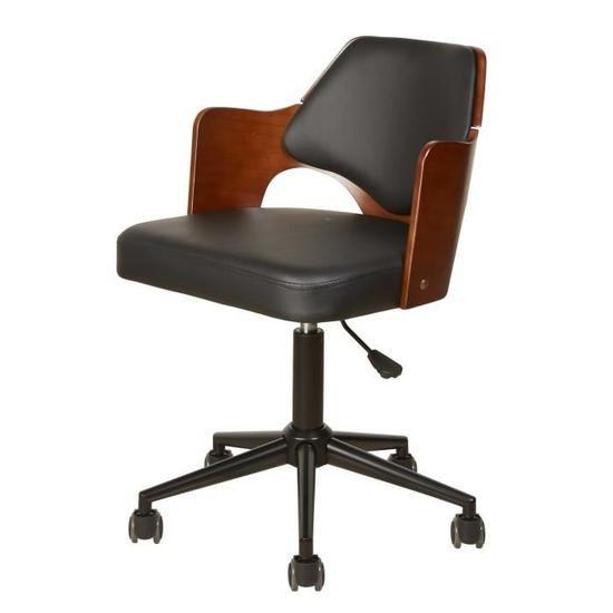Cdiscount Com Chaise Bureau Fauteuil Bureau Chaise De Bureau Vintage