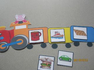 Train rhyming game: Train Rhyming, Rhyming Games, Curriculum Ideas, Classroom Ideas