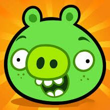 FrivsGame.Com -Best free online games!