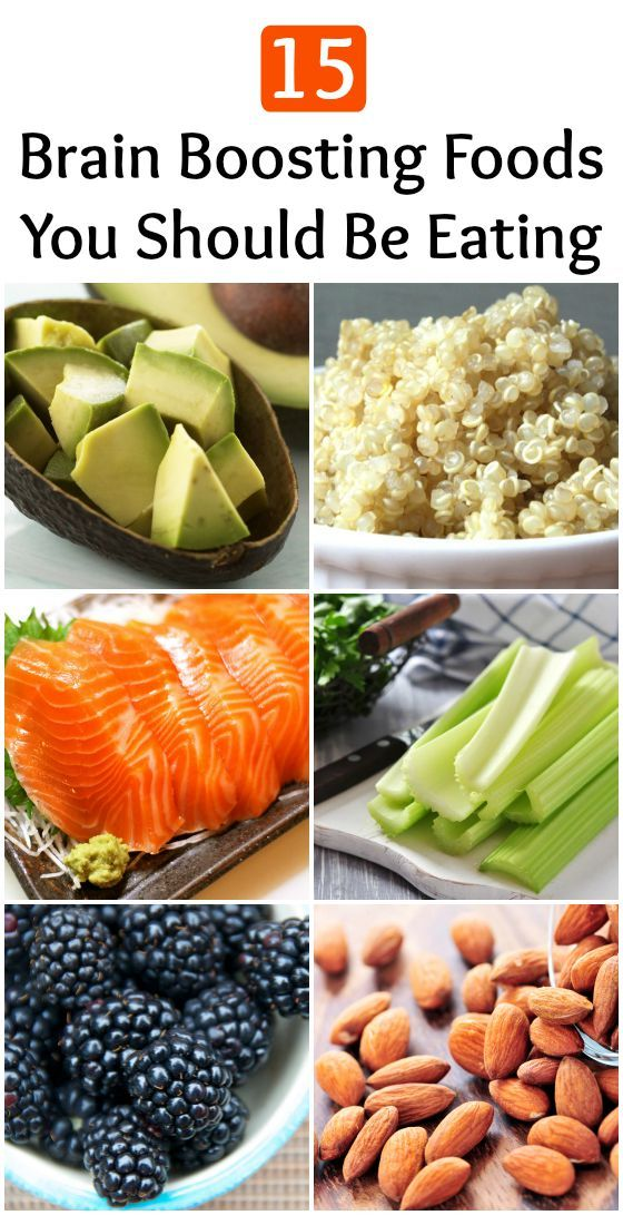 Best 25+ Whole food vitamins ideas on Pinterest | Foods rich in ...