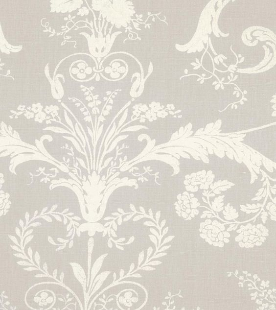 laura ashley ready made curtains review curtain menzilperde net. Black Bedroom Furniture Sets. Home Design Ideas