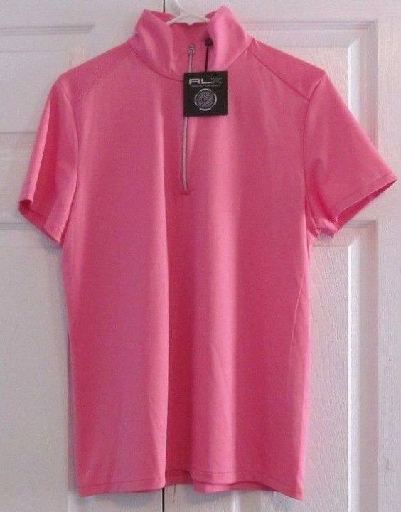 Pink Xl Shirts
