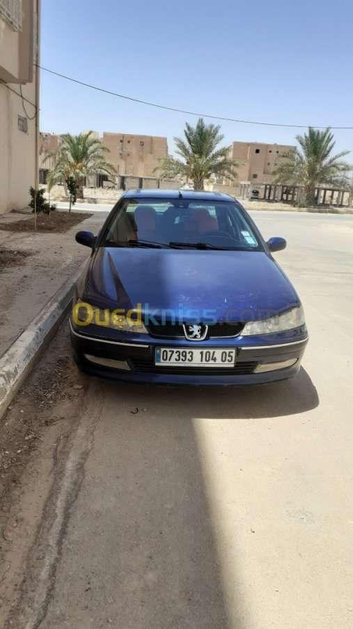 أسـواق كوديـا إعلانات الجزائر البيع و الشراء Vehicles Car
