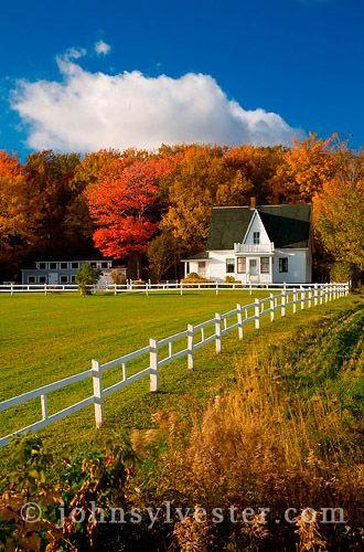 21. Prince Edward Island, Canada: