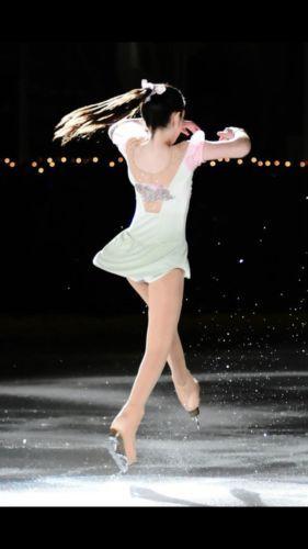 Girls Beautiful Figure Skating Competition Dress https://t.co/Mb2f3c4QIm https://t.co/ASqjXOzALL