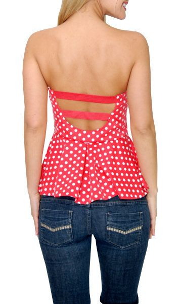 Lodging-Great Glam is the web's best online shop for trendy club styles, fashionable party dresses and dress wear, super hot clubbing clothing, stylish going out shirts, partying clothes, super cute and sexy club fashions, halter and tube tops, belly and