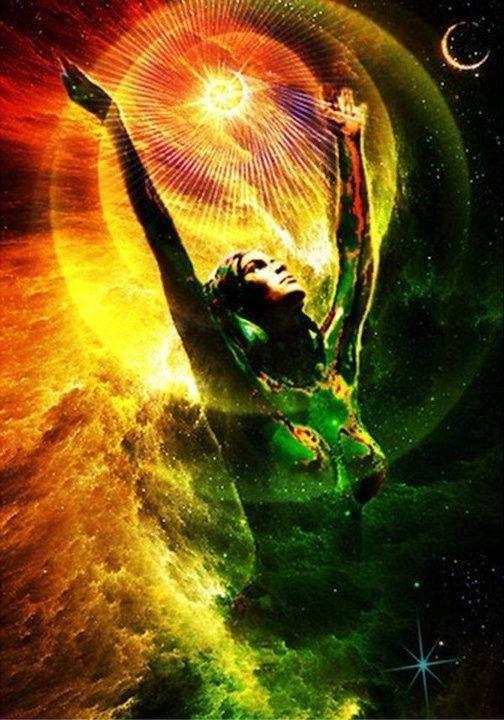 Cada ser humano es forjador de sí mismo, en virtud de los pensamientos que  elige y fomenta; la mente es la fábrica maestr… | Equinoccio,  Espiritualidad, Metafisica