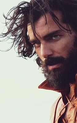 This would make an awesome Blackwall. ;)