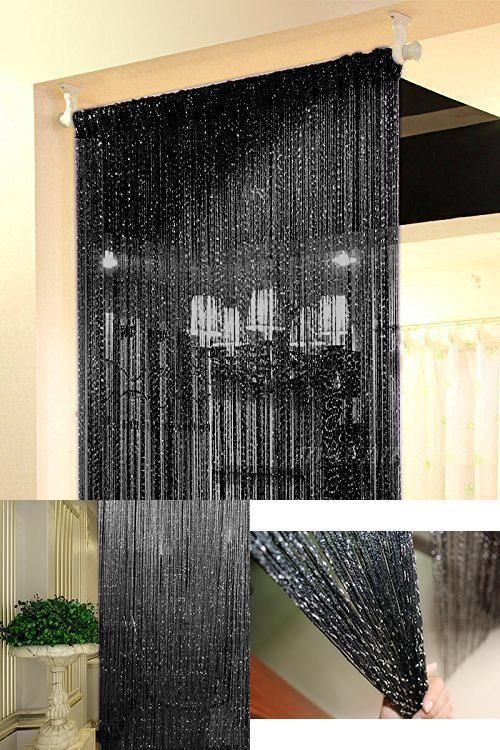 Epingle Sur Windows
