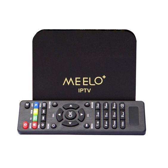 How to update Meelo+ iptv - Meelo Forum