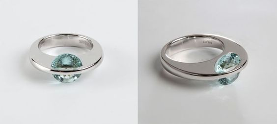 jewelry   OPEN!Design&Concepts