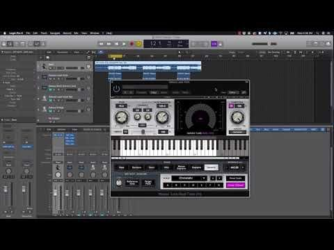 2df396e2d504b5f93e7644b668464a3a - How To Get Good Vocals In Logic Pro X
