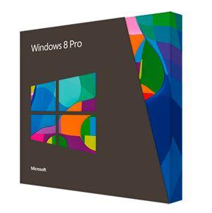 Procon exige que Microsoft mude embalagem do Windows 8  Microsoft deve informar que Windows 8 vendido no varejo é versão de atualização.  Procon pode multar empresa em R$ 1 milhão
