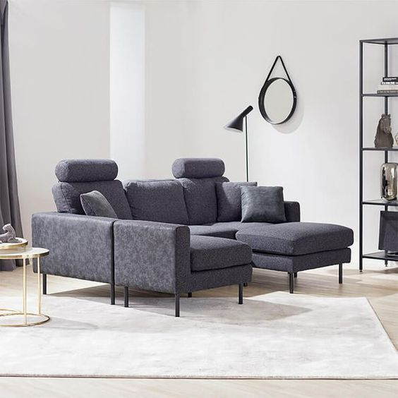 ニトリ・IKEA・LOWYAの三人掛けソファおすすめ12選!おしゃれな本革・合皮タイプも要チェック