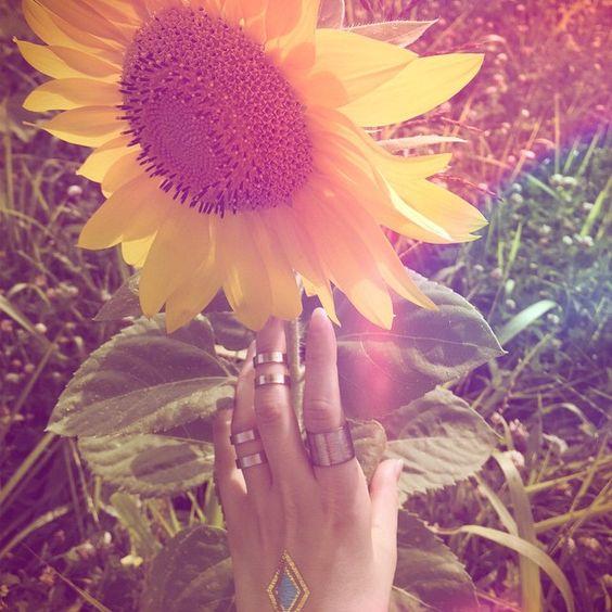 Boho #summer #bohemian #tattoo #bohochic