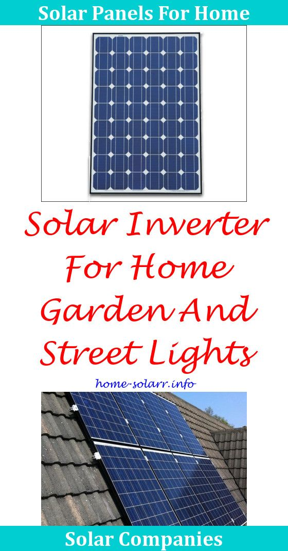 Free Energy House Solar Power House Solar Kit Buy Solar Panels