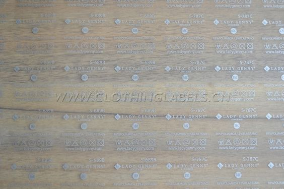 Product No:heat-transfer-labels-0224