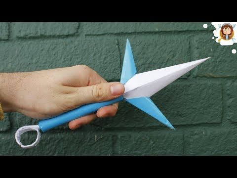 35++ Origami kunia information