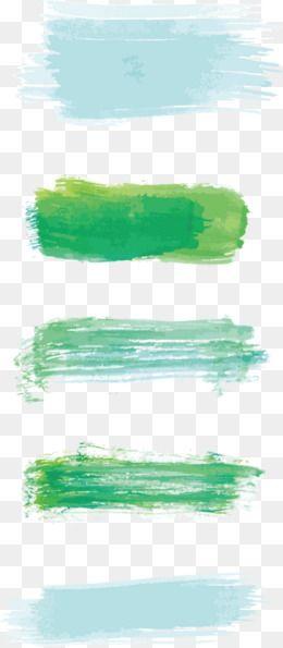 Watercolor Clipart Watercolor Brush Stroke Ink Drawing Color Crayons Brush Stroke Drawing Color Bru Watercolor Background Watercolor Splash Watercolor Splatter