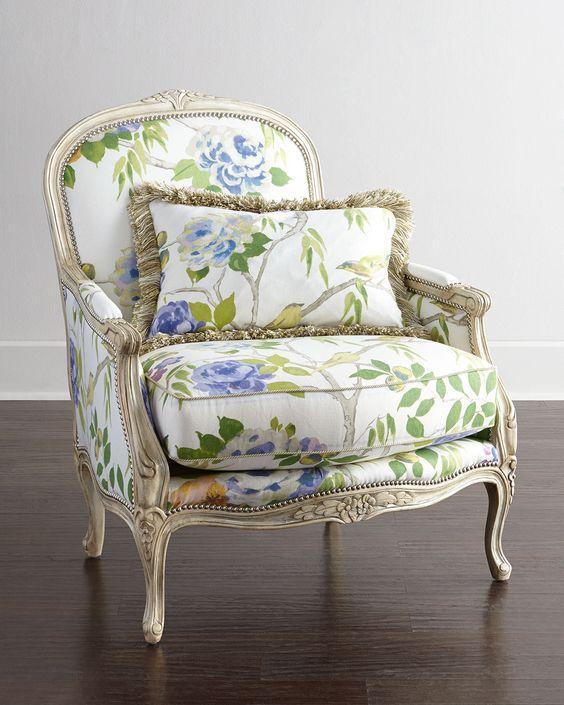 Tammy Chair