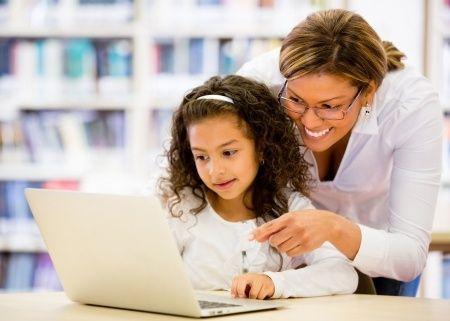 Leraren en werkdruk: waarom mopperen in de koffiekamer niet werkt