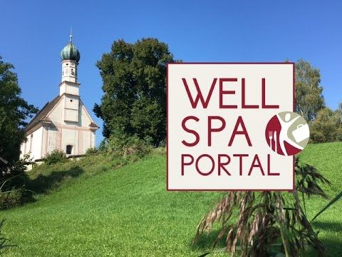 WellSpa-Portal on Tour Genusswandern im Murnauer Moos