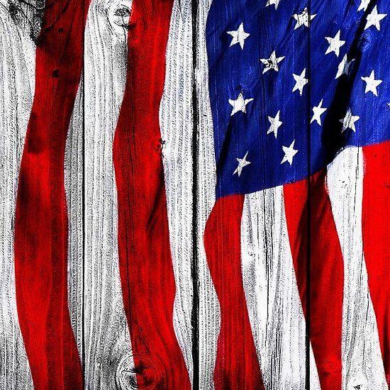 United States Achtergronden Foto S Initialen