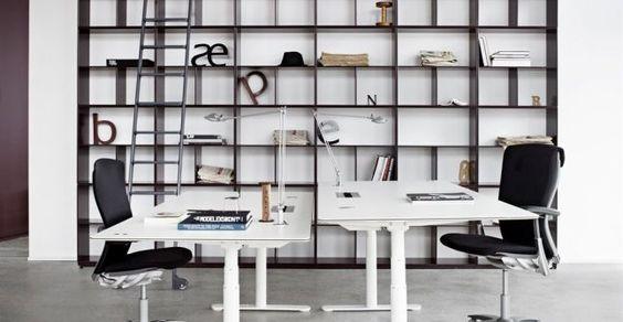 Inspirationen für Zuhause. - Bromberger Büro Gestaltung - Räume die begeistern