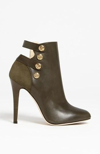 Outstanding Black  Fall Shoes