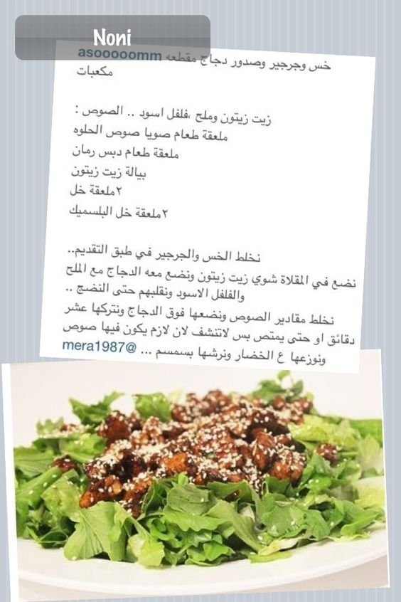 Pin By Nora Nora On My Recipes Recipes Food Cooking