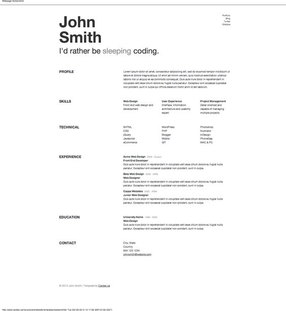 8x10 resume paper 8 x 10 headshot resume paper office products
